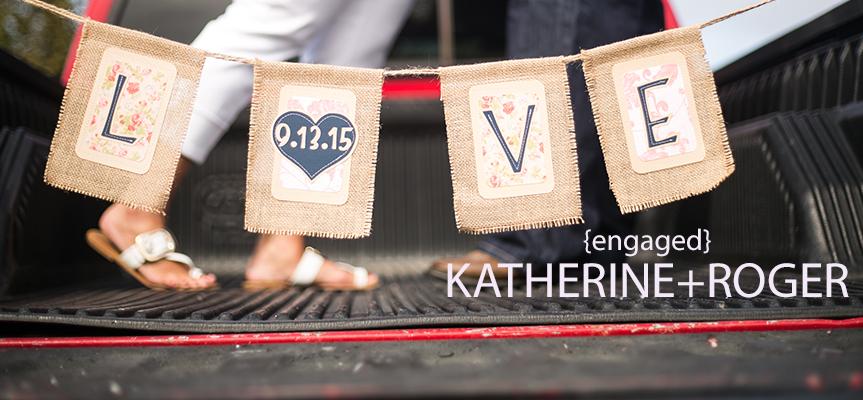 katherine+roger-engaged-blogpost-headerimage.png