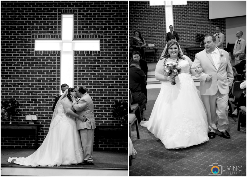 Kevin-Cassie-Pennsylvania-Littlestown-Chapel-Wedding-Living-Radiant-Photography_0046.jpg