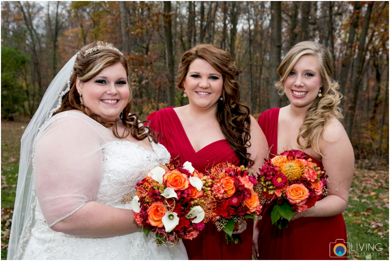 Kevin-Cassie-Pennsylvania-Littlestown-Chapel-Wedding-Living-Radiant-Photography_0052.jpg