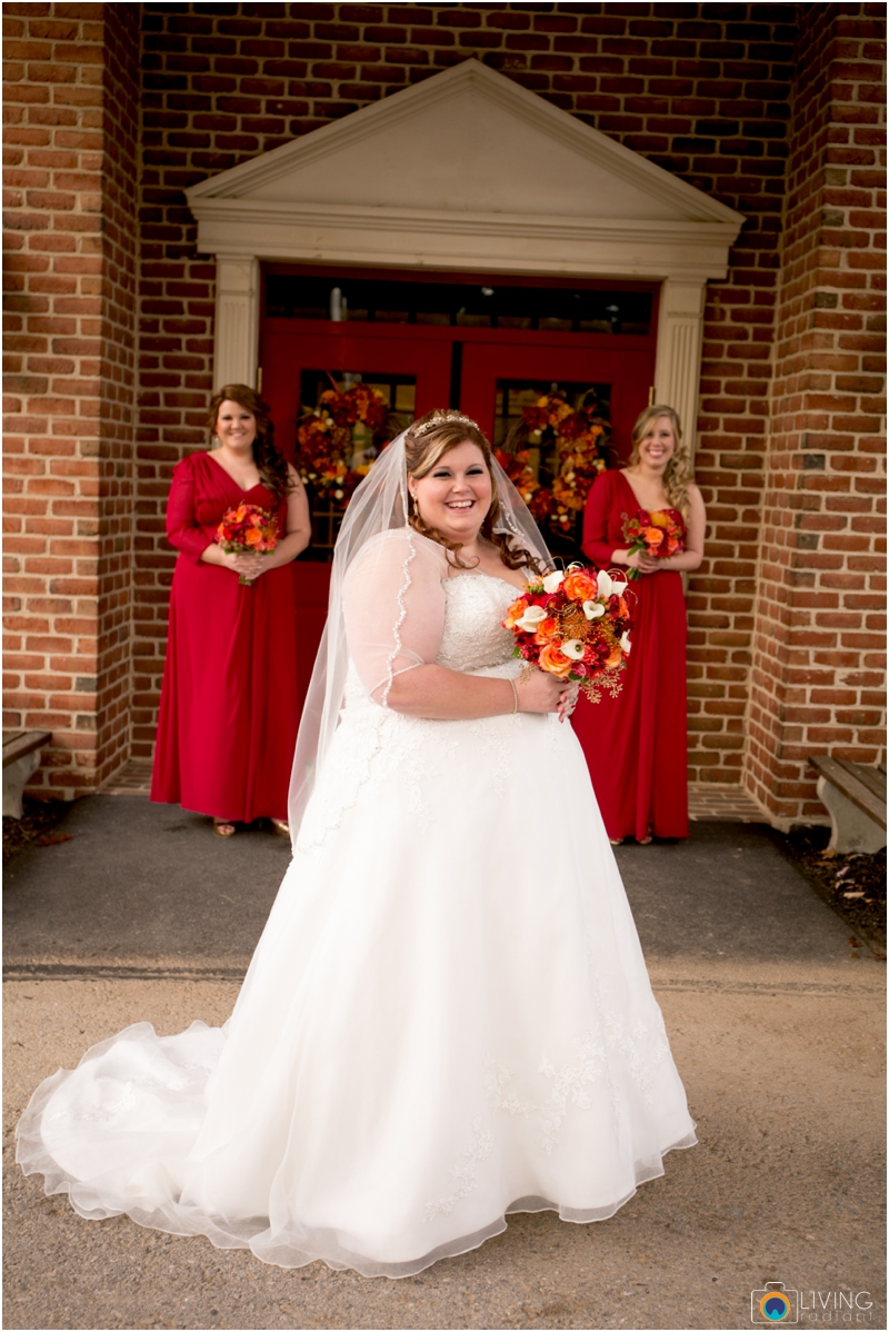 Kevin-Cassie-Pennsylvania-Littlestown-Chapel-Wedding-Living-Radiant-Photography_0051.jpg