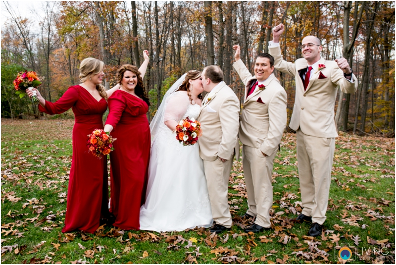 Kevin-Cassie-Pennsylvania-Littlestown-Chapel-Wedding-Living-Radiant-Photography_0056.jpg