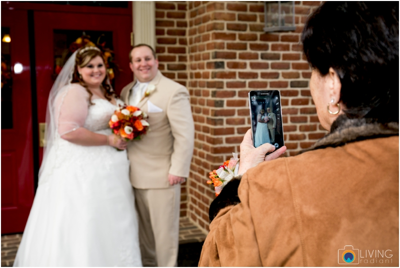 Kevin-Cassie-Pennsylvania-Littlestown-Chapel-Wedding-Living-Radiant-Photography_0059.jpg