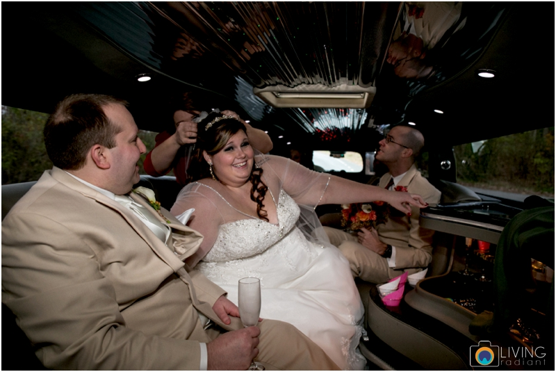 Kevin-Cassie-Pennsylvania-Littlestown-Chapel-Wedding-Living-Radiant-Photography_0062.jpg
