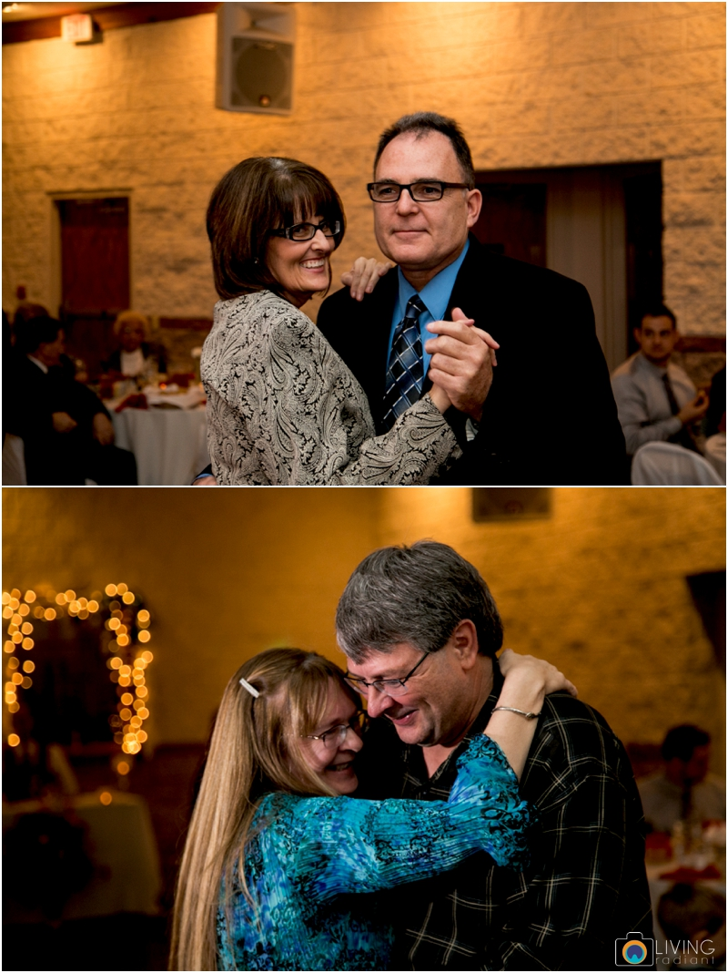 Kevin-Cassie-Pennsylvania-Littlestown-Chapel-Wedding-Living-Radiant-Photography_0081.jpg
