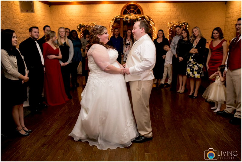 Kevin-Cassie-Pennsylvania-Littlestown-Chapel-Wedding-Living-Radiant-Photography_0098.jpg