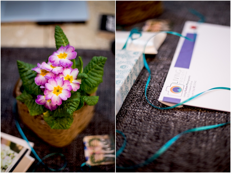 living-radiant-photography-client-experience-packaging-2015-8.jpg