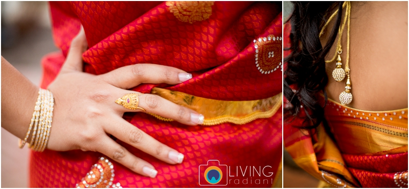 Velugula-Yellela-Indian-Indoor-Wedding-Living-Radiant-Photography-Cultural-Wedding_0001.jpg