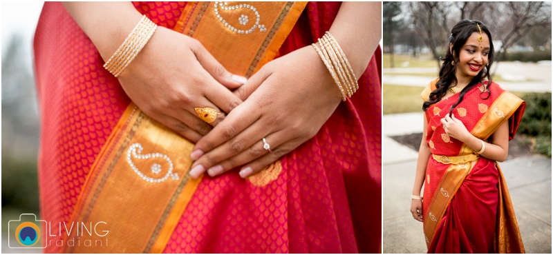 Velugula-Yellela-Indian-Indoor-Wedding-Living-Radiant-Photography-Cultural-Wedding_0003.jpg