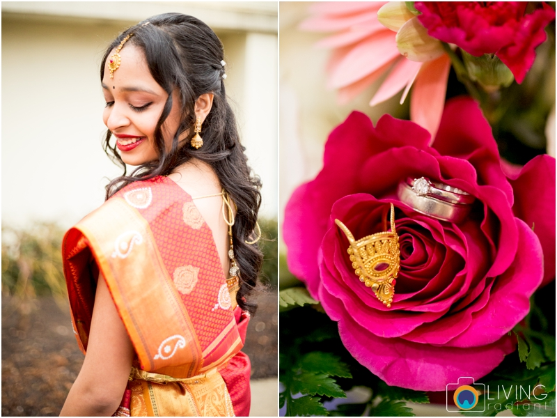 Velugula-Yellela-Indian-Indoor-Wedding-Living-Radiant-Photography-Cultural-Wedding_0004.jpg