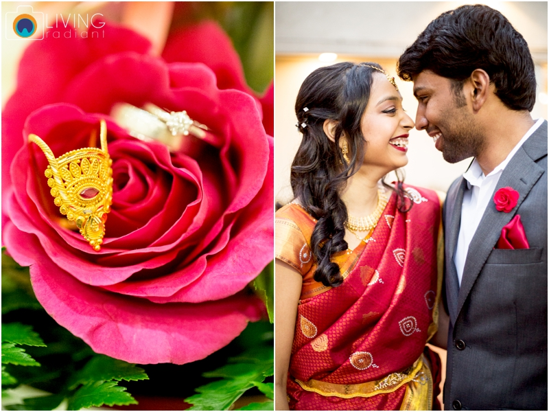 Velugula-Yellela-Indian-Indoor-Wedding-Living-Radiant-Photography-Cultural-Wedding_0006.jpg