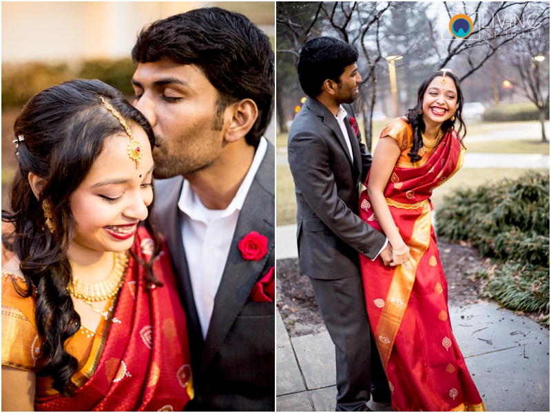 Velugula-Yellela-Indian-Indoor-Wedding-Living-Radiant-Photography-Cultural-Wedding_0007.jpg