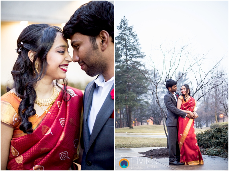 Velugula-Yellela-Indian-Indoor-Wedding-Living-Radiant-Photography-Cultural-Wedding_0008.jpg