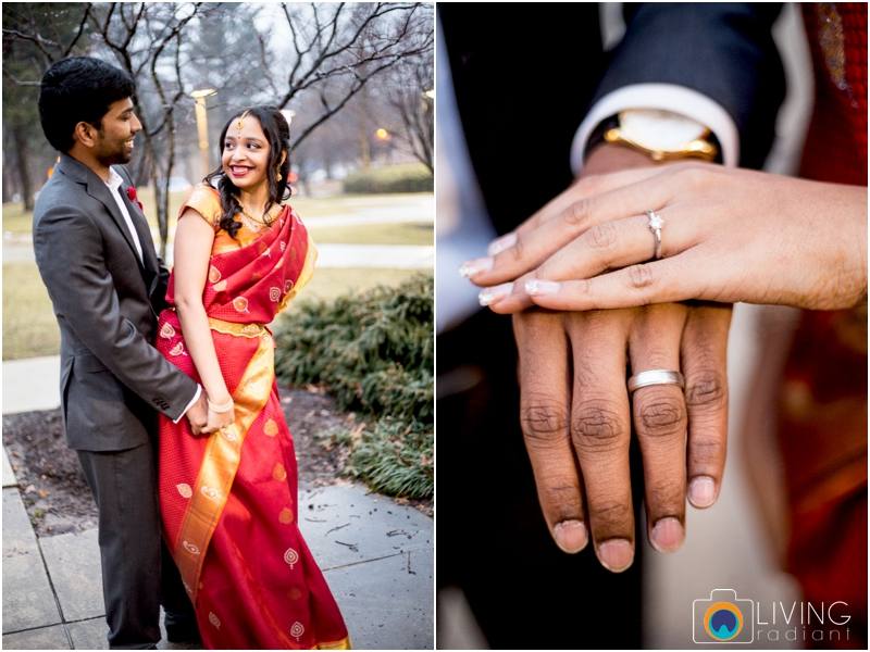 Velugula-Yellela-Indian-Indoor-Wedding-Living-Radiant-Photography-Cultural-Wedding_0010.jpg