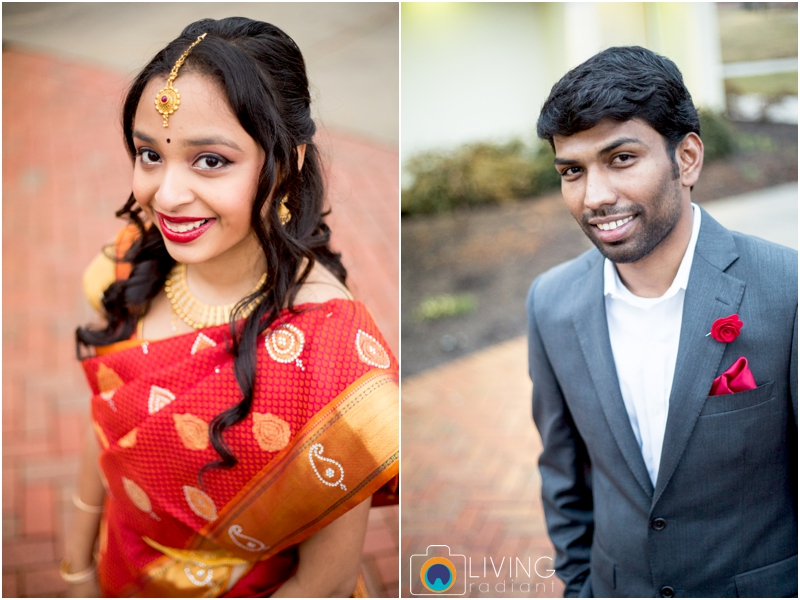 Velugula-Yellela-Indian-Indoor-Wedding-Living-Radiant-Photography-Cultural-Wedding_0011.jpg
