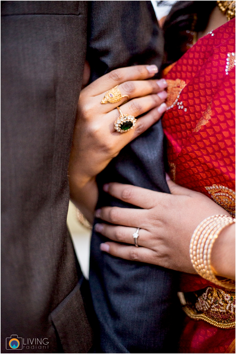 Velugula-Yellela-Indian-Indoor-Wedding-Living-Radiant-Photography-Cultural-Wedding_0012.jpg