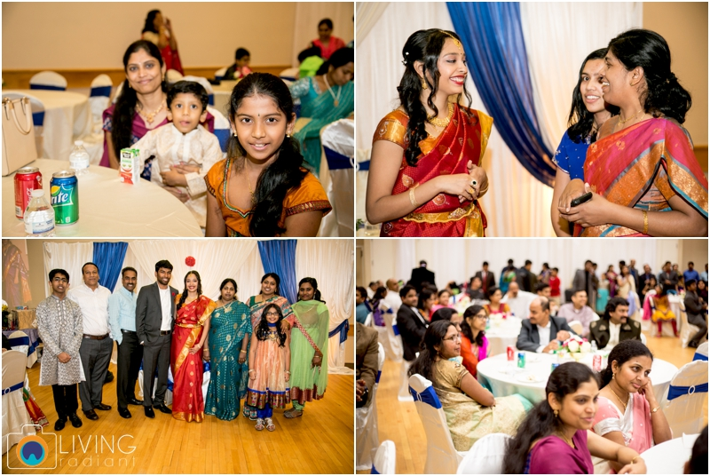 Velugula-Yellela-Indian-Indoor-Wedding-Living-Radiant-Photography-Cultural-Wedding_0017.jpg
