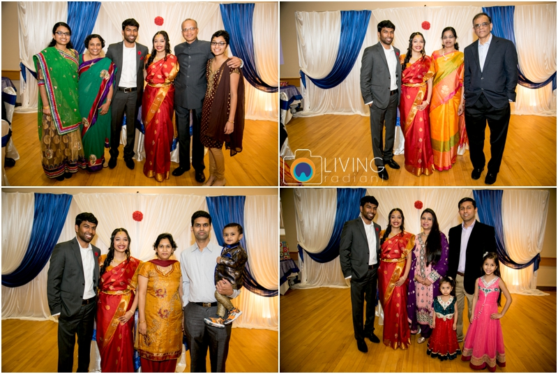 Velugula-Yellela-Indian-Indoor-Wedding-Living-Radiant-Photography-Cultural-Wedding_0019.jpg