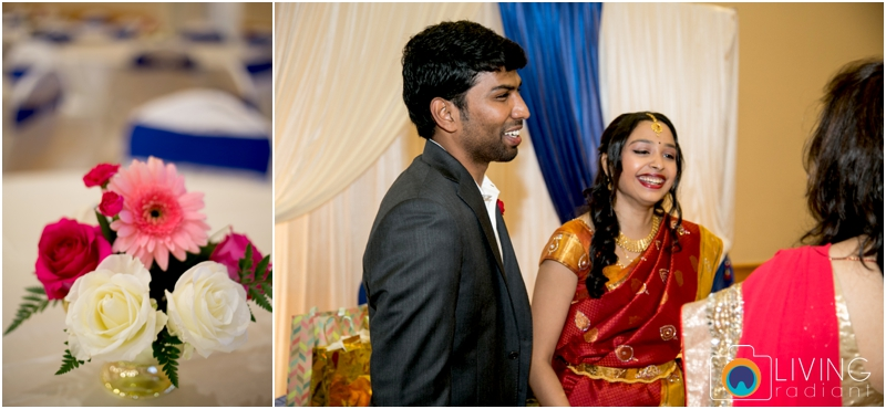 Velugula-Yellela-Indian-Indoor-Wedding-Living-Radiant-Photography-Cultural-Wedding_0020.jpg