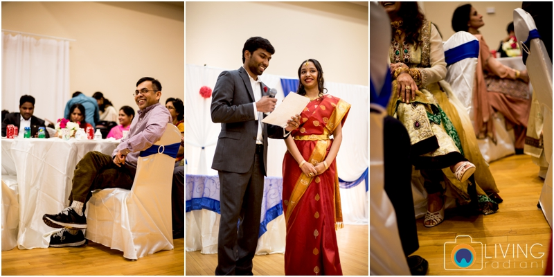 Velugula-Yellela-Indian-Indoor-Wedding-Living-Radiant-Photography-Cultural-Wedding_0021.jpg