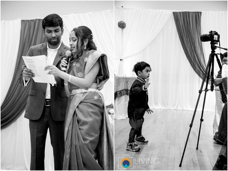 Velugula-Yellela-Indian-Indoor-Wedding-Living-Radiant-Photography-Cultural-Wedding_0023.jpg