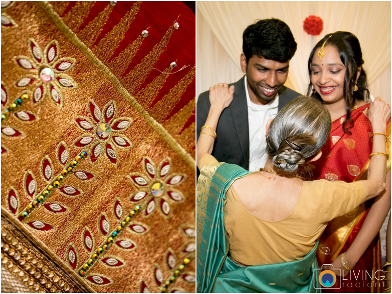 Velugula-Yellela-Indian-Indoor-Wedding-Living-Radiant-Photography-Cultural-Wedding_0024.jpg