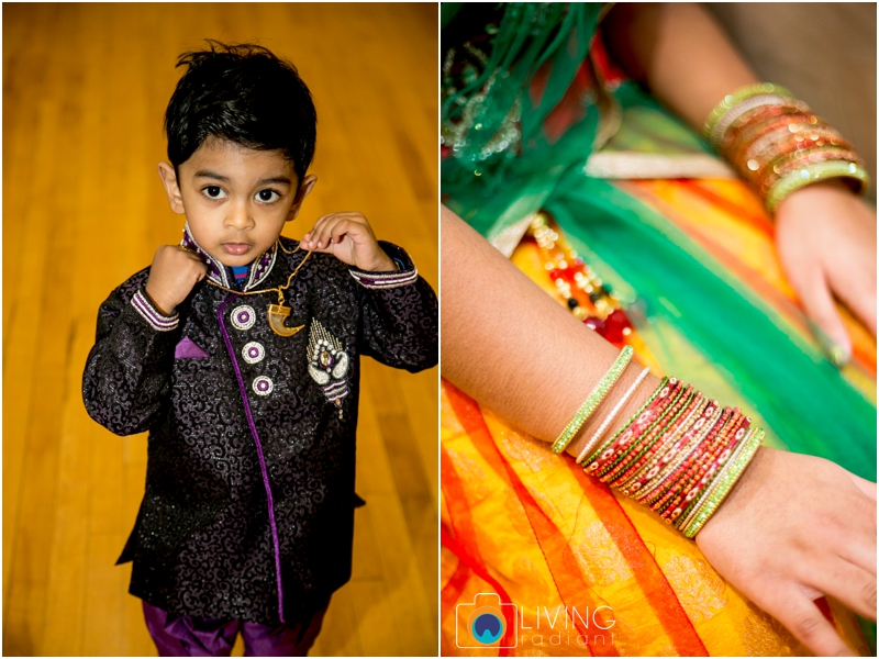 Velugula-Yellela-Indian-Indoor-Wedding-Living-Radiant-Photography-Cultural-Wedding_0029.jpg
