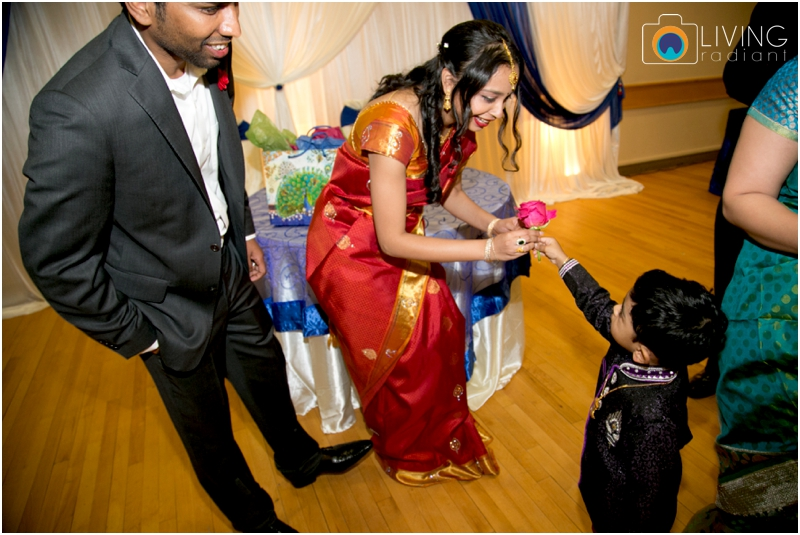 Velugula-Yellela-Indian-Indoor-Wedding-Living-Radiant-Photography-Cultural-Wedding_0031.jpg