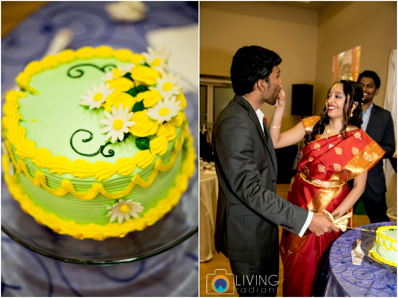 Velugula-Yellela-Indian-Indoor-Wedding-Living-Radiant-Photography-Cultural-Wedding_0033.jpg
