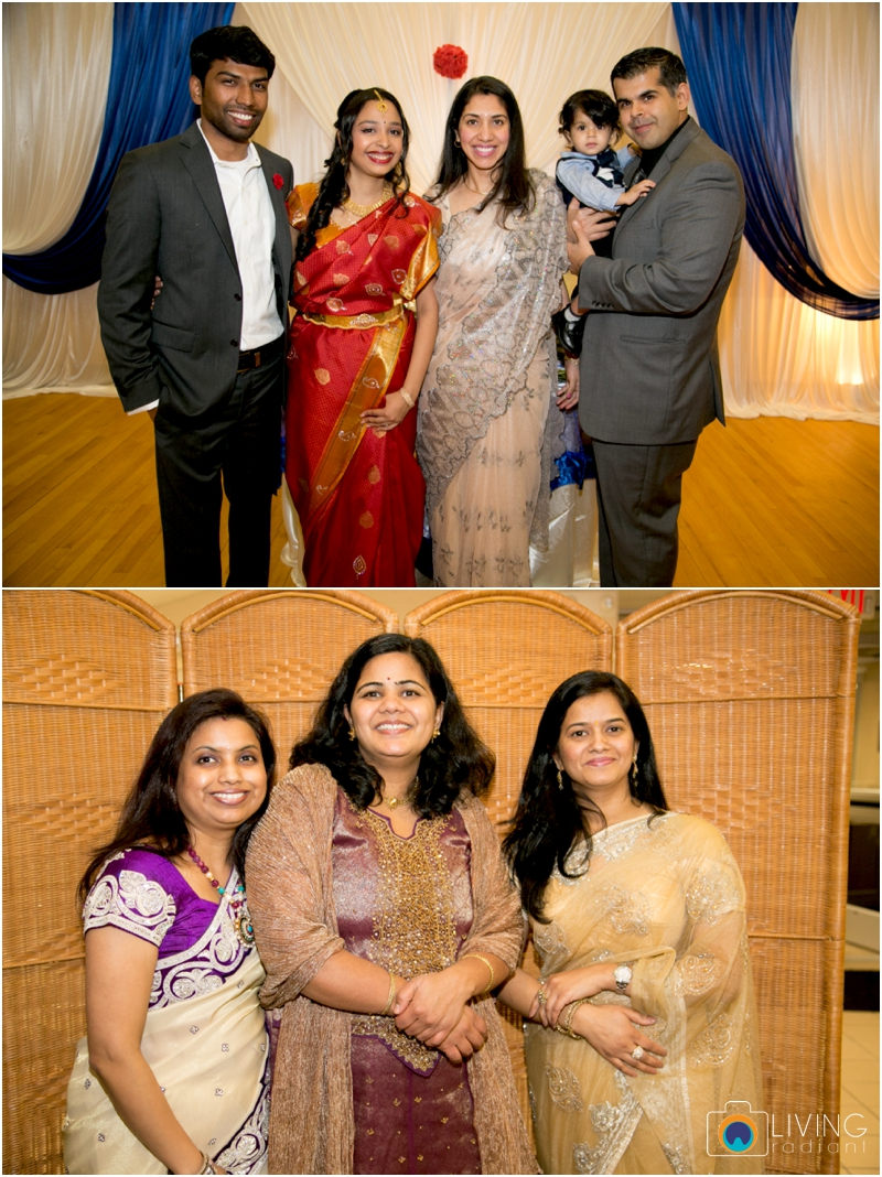 Velugula-Yellela-Indian-Indoor-Wedding-Living-Radiant-Photography-Cultural-Wedding_0032.jpg