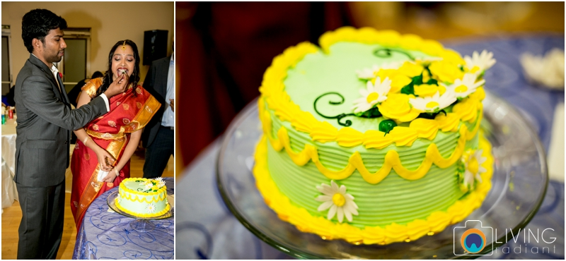 Velugula-Yellela-Indian-Indoor-Wedding-Living-Radiant-Photography-Cultural-Wedding_0034.jpg