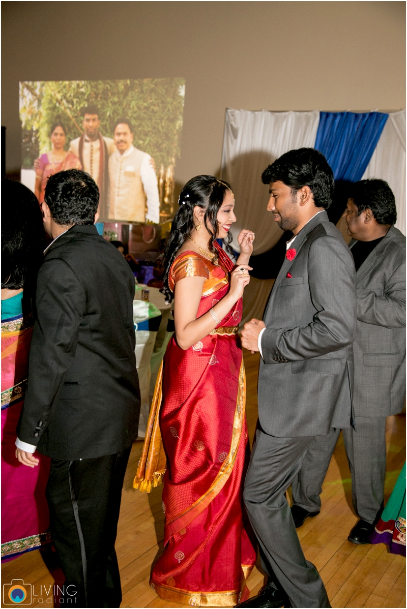 Velugula-Yellela-Indian-Indoor-Wedding-Living-Radiant-Photography-Cultural-Wedding_0038.jpg
