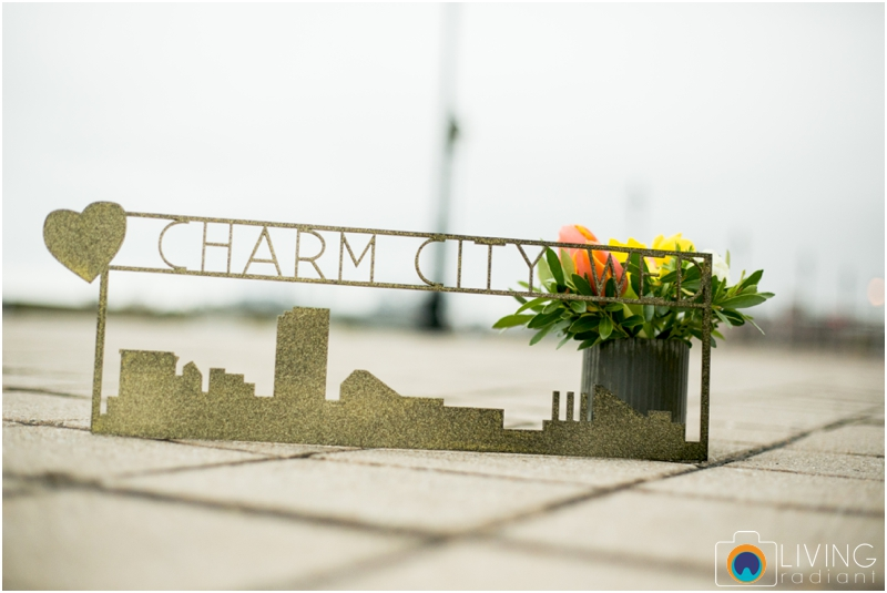 Charm-City-Wed-ReLaunch-Party-Living-Radiant-Wedding-Photography-Fells-Point-Barcocina_0015.jpg