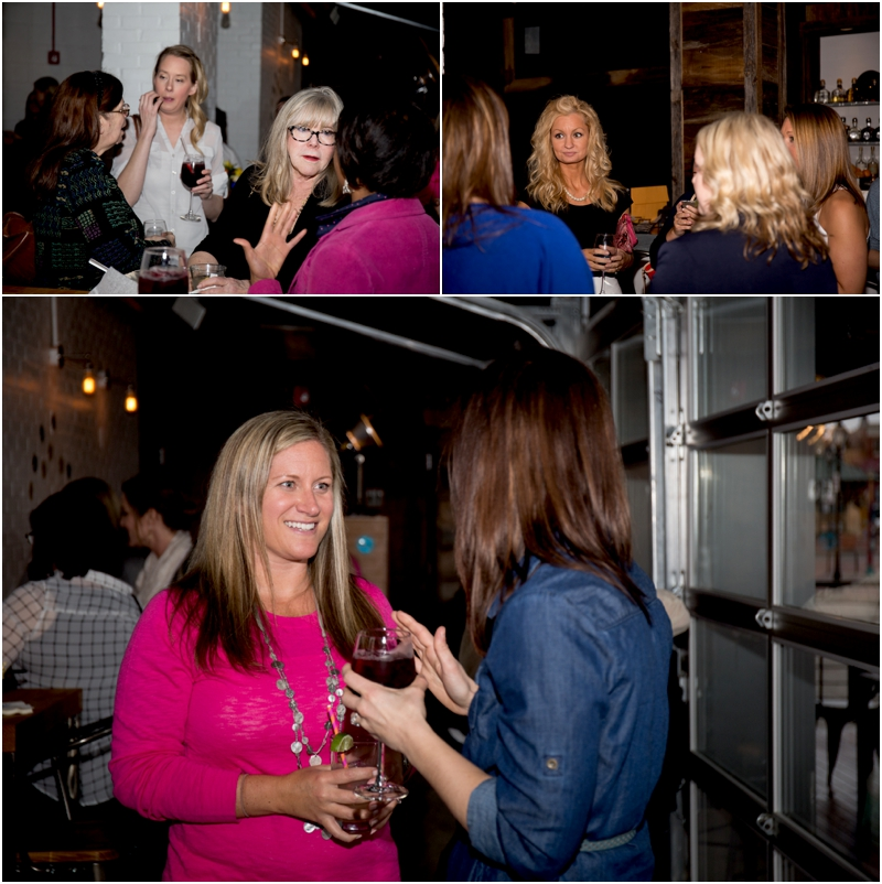 Charm-City-Wed-ReLaunch-Party-Living-Radiant-Wedding-Photography-Fells-Point-Barcocina_0016.jpg