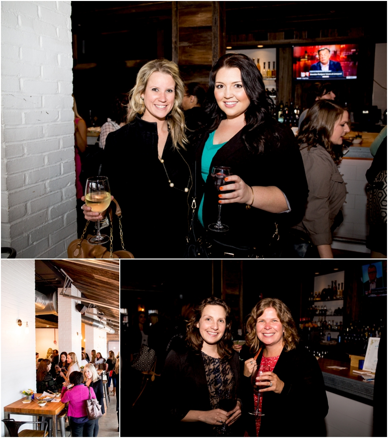 Charm-City-Wed-ReLaunch-Party-Living-Radiant-Wedding-Photography-Fells-Point-Barcocina_0018.jpg