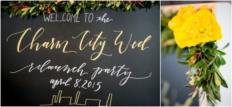 Charm-City-Wed-ReLaunch-Party-Living-Radiant-Wedding-Photography-Fells-Point-Barcocina_0020.jpg