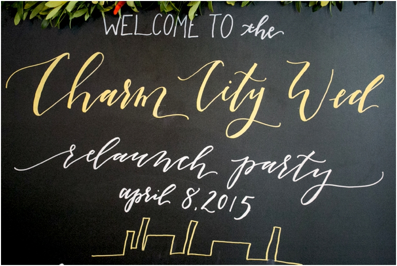 Charm-City-Wed-ReLaunch-Party-Living-Radiant-Wedding-Photography-Fells-Point-Barcocina_0019.jpg