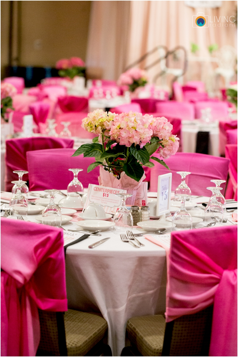 turf-valley-conference-resort-center-blossoms-of-hope-pretty-in-pink-2015-living-radiant-photography-maggie-nolan-patrick-nolan_0002.jpg