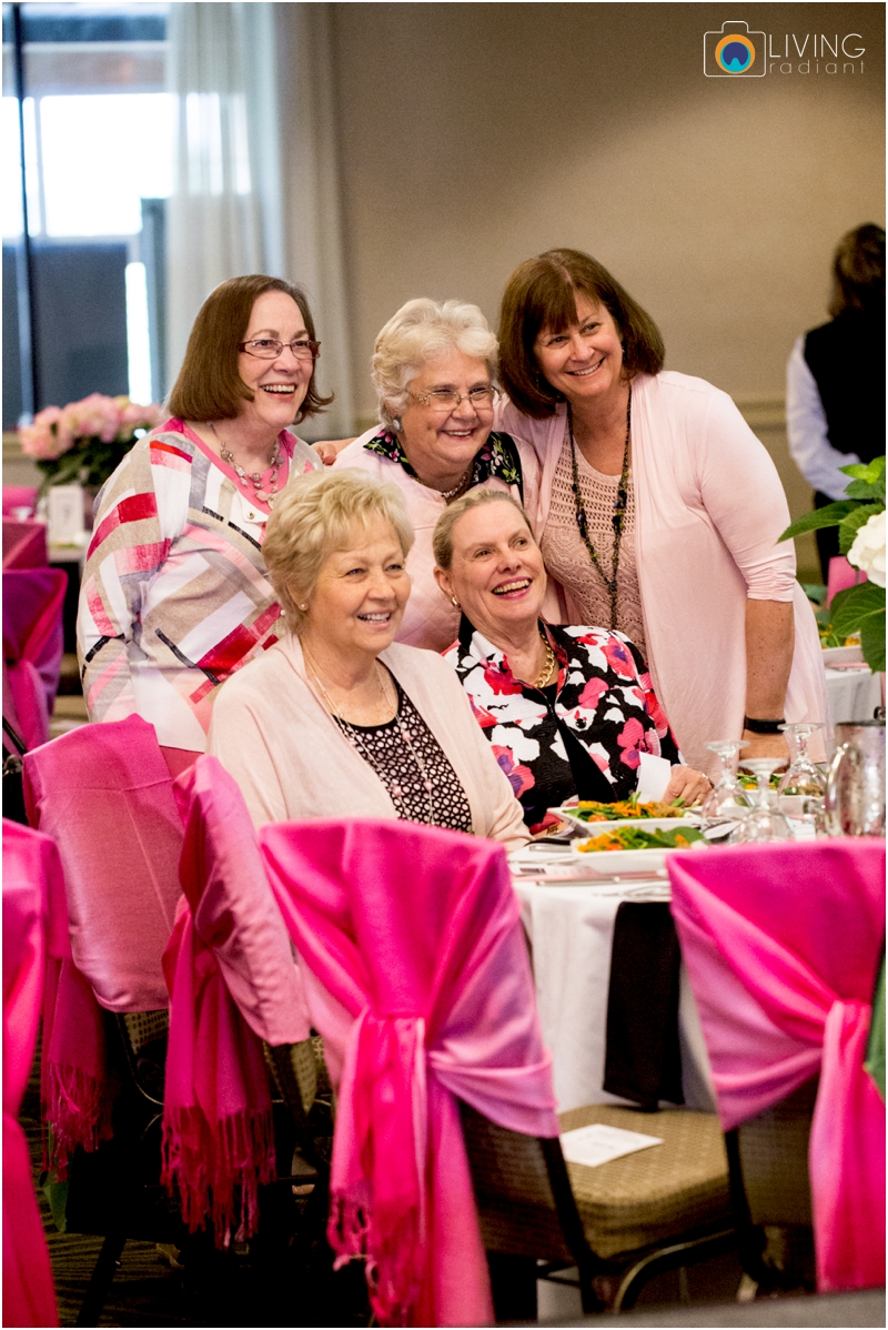 turf-valley-conference-resort-center-blossoms-of-hope-pretty-in-pink-2015-living-radiant-photography-maggie-nolan-patrick-nolan_0042.jpg
