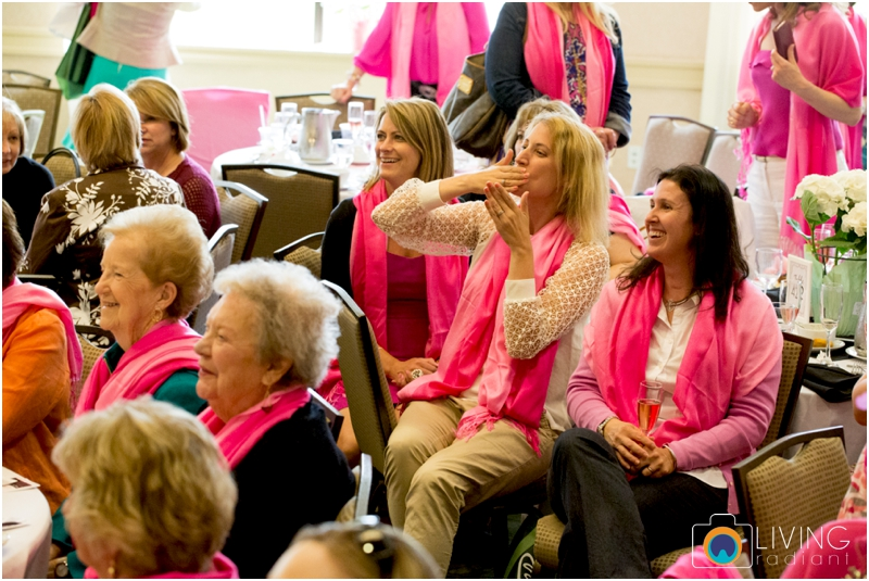 turf-valley-conference-resort-center-blossoms-of-hope-pretty-in-pink-2015-living-radiant-photography-maggie-nolan-patrick-nolan_0103.jpg