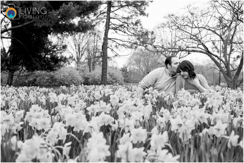 ashlee-chris-twin-maternity-clyburn-arboretum-living-radiant-photography-maggie-nolan-patrick-nolan_0007.jpg