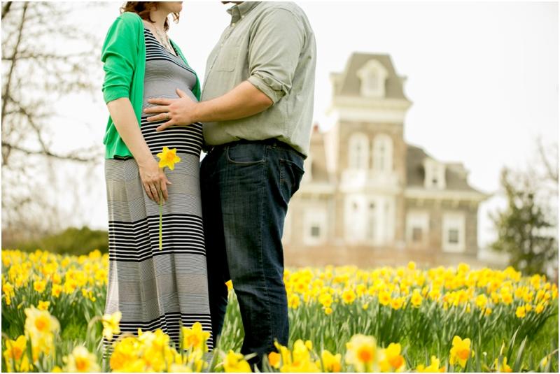 ashlee-chris-twin-maternity-clyburn-arboretum-living-radiant-photography-maggie-nolan-patrick-nolan_0015.jpg