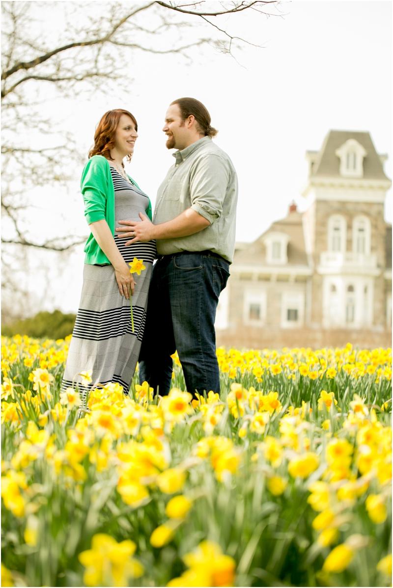 ashlee-chris-twin-maternity-clyburn-arboretum-living-radiant-photography-maggie-nolan-patrick-nolan_0014.jpg