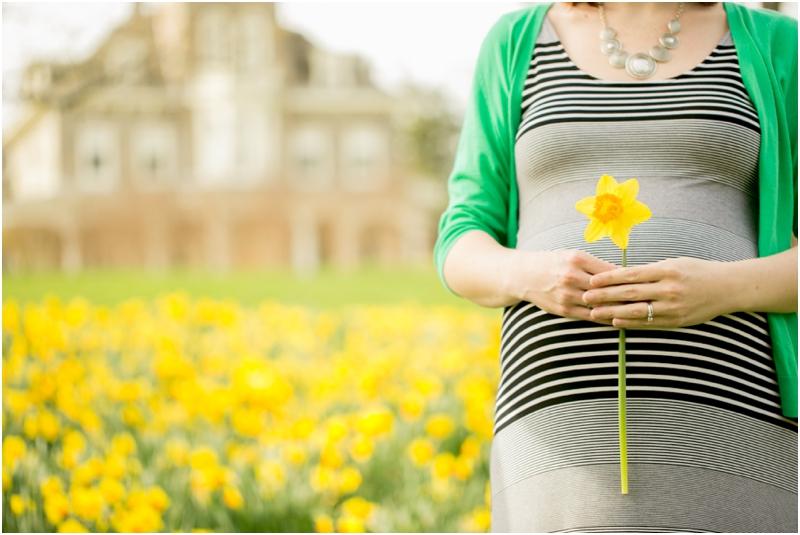 ashlee-chris-twin-maternity-clyburn-arboretum-living-radiant-photography-maggie-nolan-patrick-nolan_0017.jpg
