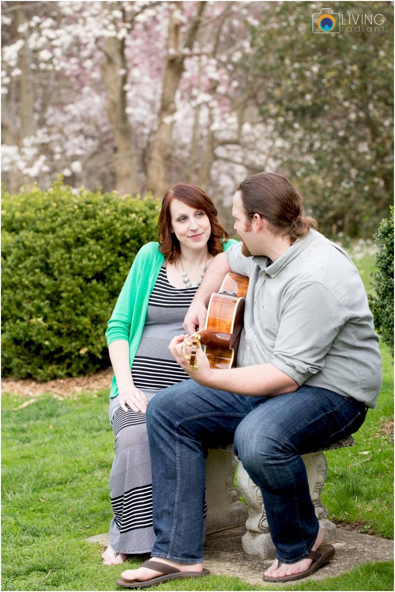 ashlee-chris-twin-maternity-clyburn-arboretum-living-radiant-photography-maggie-nolan-patrick-nolan_0022.jpg