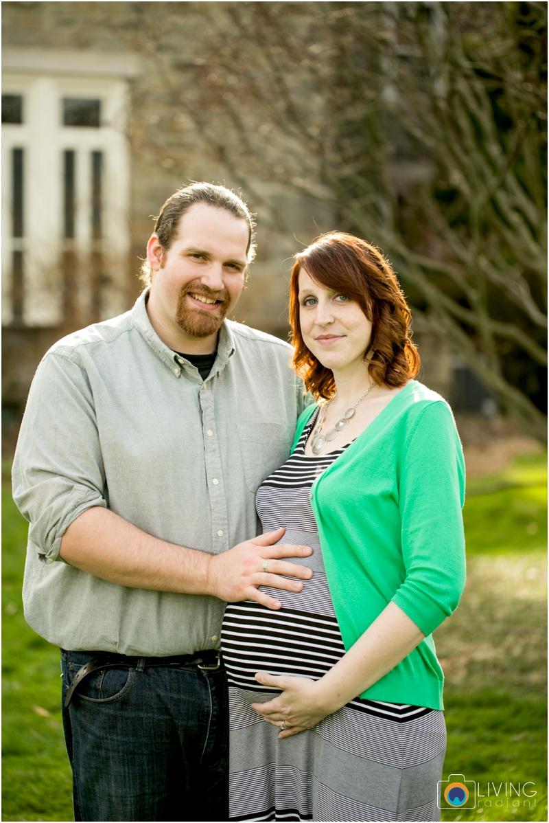 ashlee-chris-twin-maternity-clyburn-arboretum-living-radiant-photography-maggie-nolan-patrick-nolan_0029.jpg