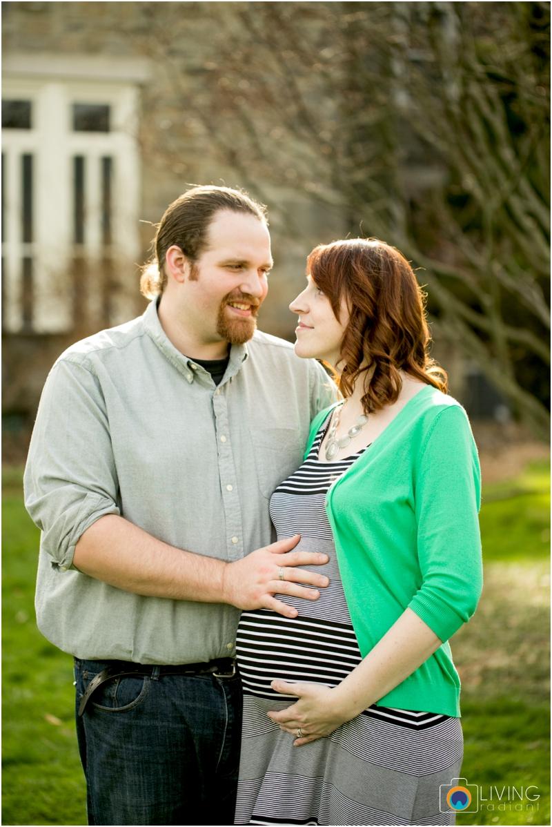 ashlee-chris-twin-maternity-clyburn-arboretum-living-radiant-photography-maggie-nolan-patrick-nolan_0030.jpg