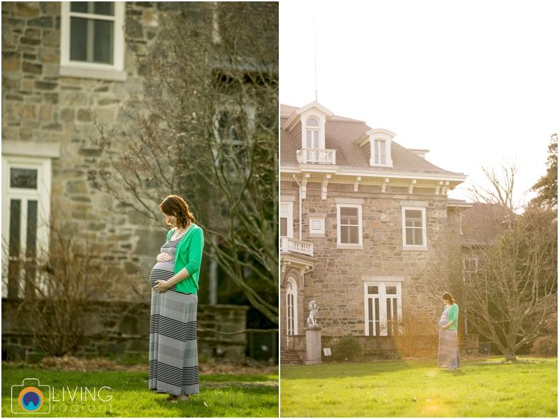 ashlee-chris-twin-maternity-clyburn-arboretum-living-radiant-photography-maggie-nolan-patrick-nolan_0032.jpg