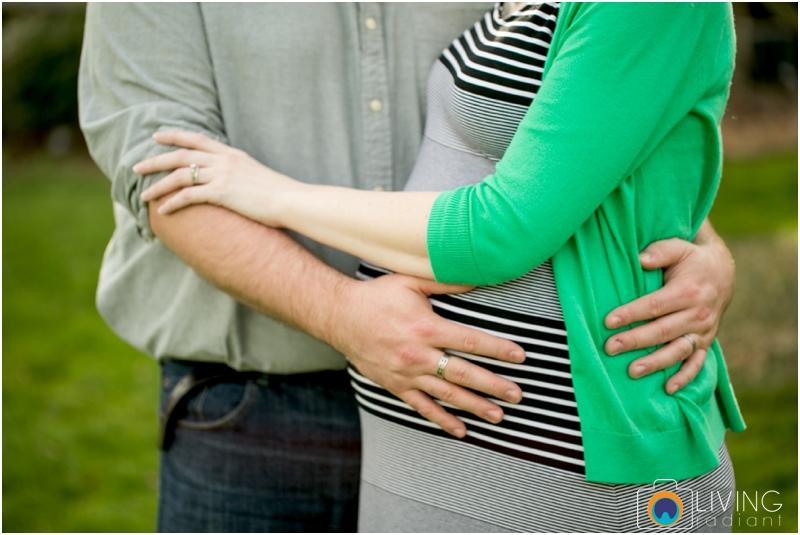 ashlee-chris-twin-maternity-clyburn-arboretum-living-radiant-photography-maggie-nolan-patrick-nolan_0031.jpg