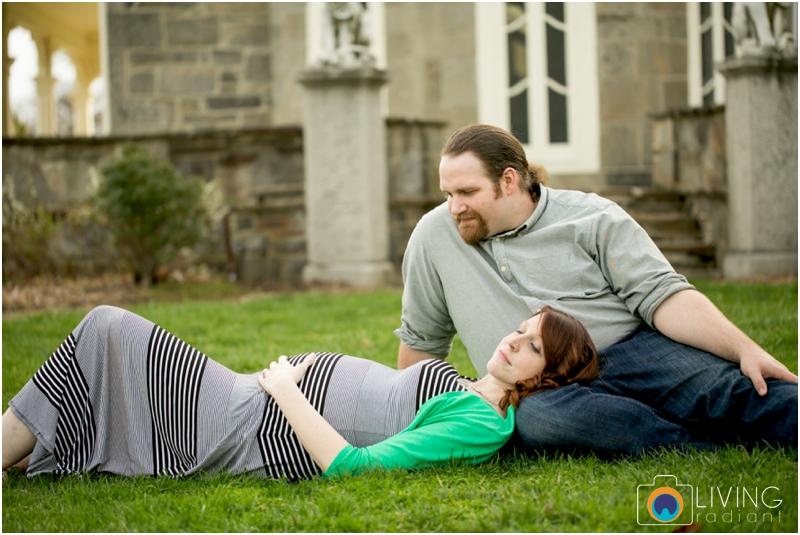 ashlee-chris-twin-maternity-clyburn-arboretum-living-radiant-photography-maggie-nolan-patrick-nolan_0036.jpg