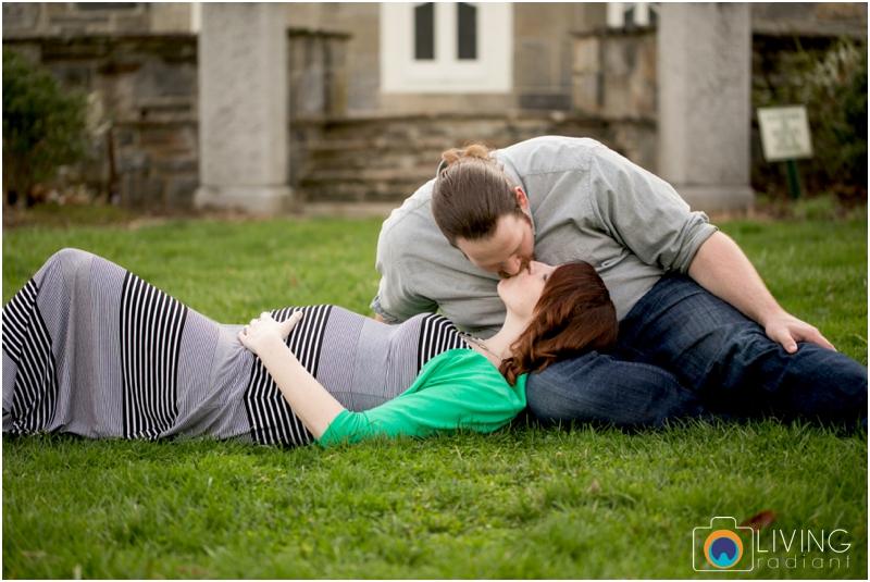ashlee-chris-twin-maternity-clyburn-arboretum-living-radiant-photography-maggie-nolan-patrick-nolan_0037.jpg